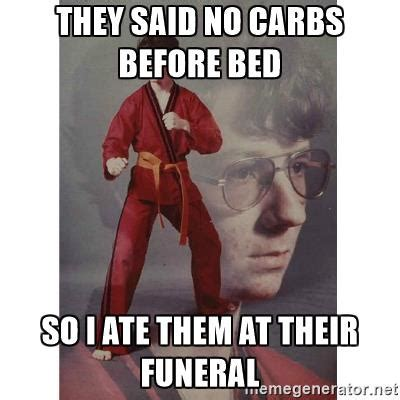 carbs before bed carbs before bed 28 images fastest way to lose fat a