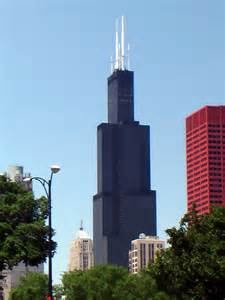 Apply For Curb Appeal - willis tower buzzbuzzhome news