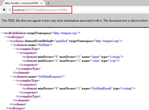 how to call asp net web service in unity3d asmx service