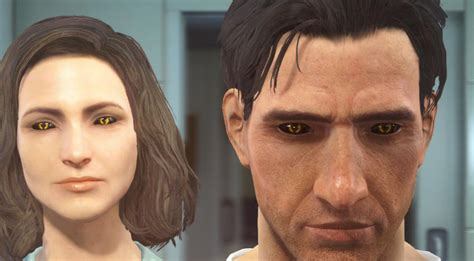 hair and face models fallout 4 hair and face models fallout 4 newhairstylesformen2014 com