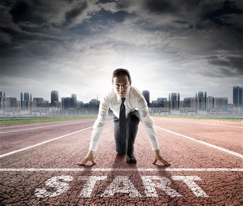 Resume Government Jobs by 4 Things To Think About Before Starting A Business
