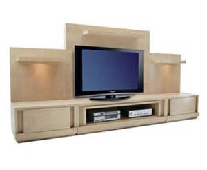 modern home entertainment furniture castella modern home entertainment centers by huppe