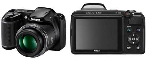 Kamera Nikon Prosumer 7 kamera digital terbaik harga 2 jutaan panduan membeli