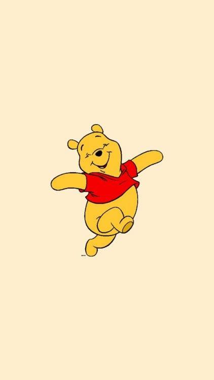 tumblr wallpaper winnie the pooh pooh lockscreen tumblr