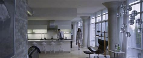 Wohnung Harvey Specter by Another Stunning Of Harvey Specter S Apartment Suits