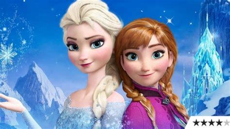 film terbaru frozen 2 frozen pel 237 cula completa en espa 241 ol latino ver online