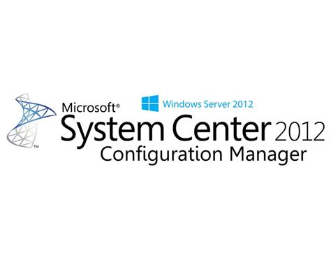 microsoft system center configuration manager sccm windows intune diagram windows get free image about