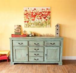 Furniture Chalk Paint by Chalk Paint Furniture Finishing To Improve Your Room
