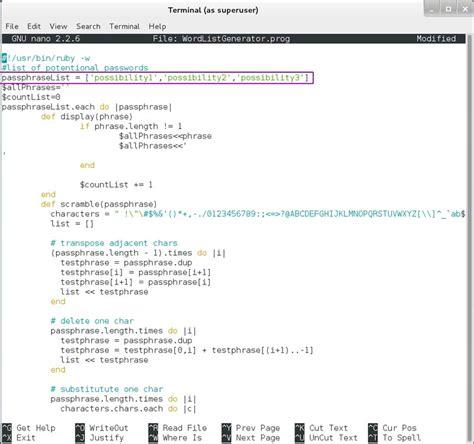 qt json tutorial recover bitcoin wallet json bitcoin bot btc e