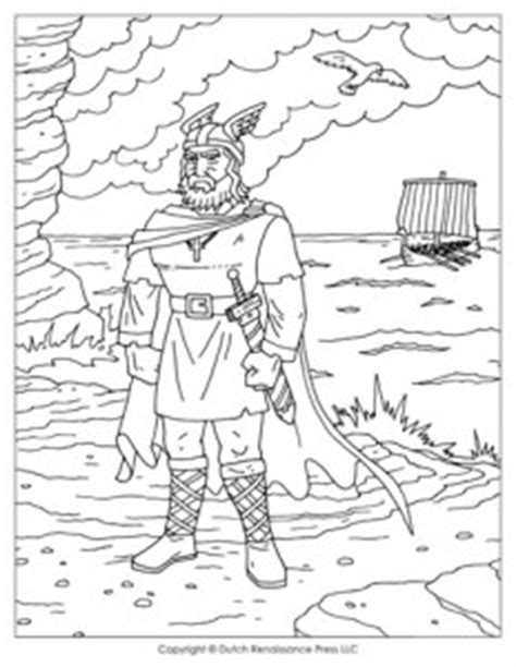 social studies coloring pages