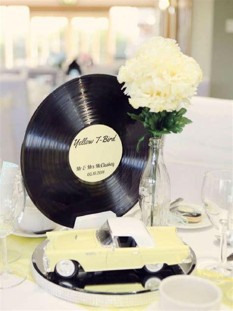 nome tavolo discoteca tableau mariage e nomi dei tavoli 7 idee da copiare
