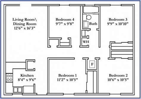 standard master bedroom size average bedroom dimensions