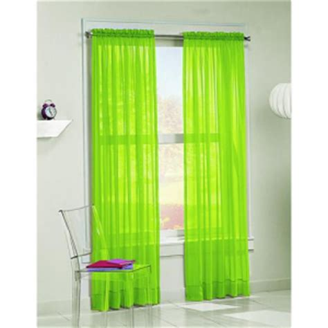 neon curtains made of metal neon curtains trend