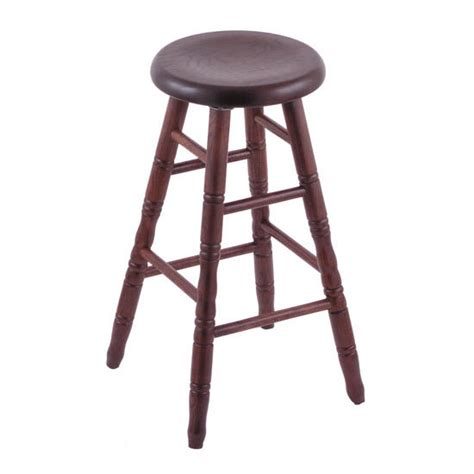 oak saddle bar stools holland commercial oak saddle dish bar stool hb sc sd