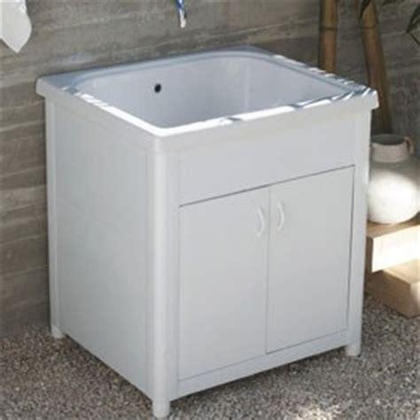 lavello per lavanderia arredo lavanderia e mobili lavatoio vendita on line