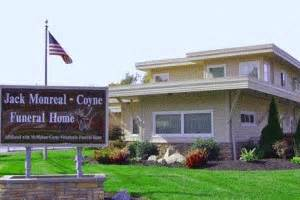 monreal coyne funeral home willowick oh