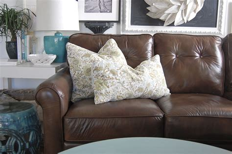 Big Decorative Pillows For Sofa Decorative Throw Pillows