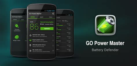 go battery saver apk apk mania go battery saver widget premium v4 09 apk