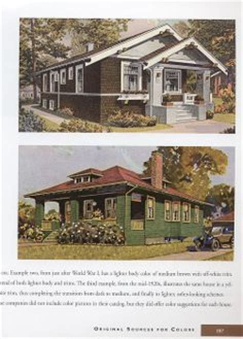 1000 images about craftsman bungalow colors on 1000 images about bungalow exterior colors on