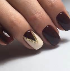 1000 ideas about new nail art on pinterest nails nail