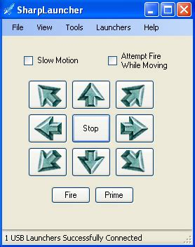 new windows dreamcheeky launcher software   david's opinions