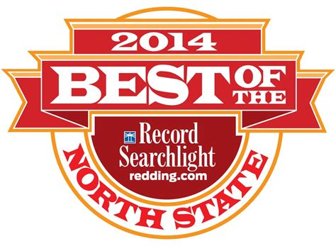 cascade comfort services cascade comfort service voted best heating air