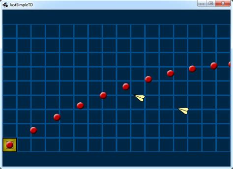 libgdx tutorial zombie bird java why does the sle author hardcode width and