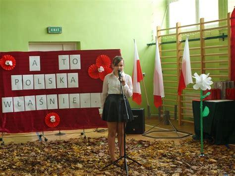estera nadolska szkoła podstawowa nr 3 we włocławek