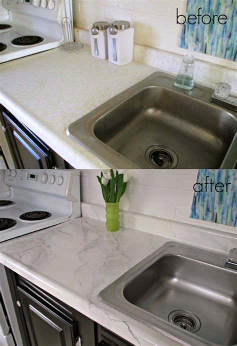 How To Paint Laminate Kitchen Countertops Diy Kitchen Design Ideas Kitchen Cabinets Islands Best 25 Painting Laminate Countertops Ideas On Paint Laminate Countertops