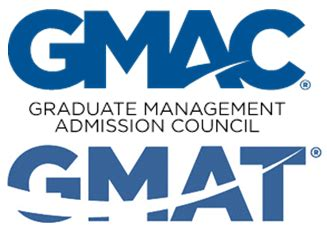 State Mba Average Gmat by Gmat 2014 Admission Procedure Check Here