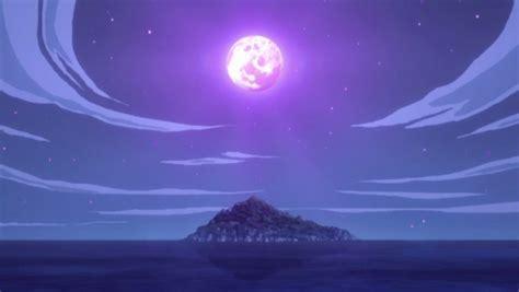 imagenes anime luna la luna y el anime anime en espa 241 ol