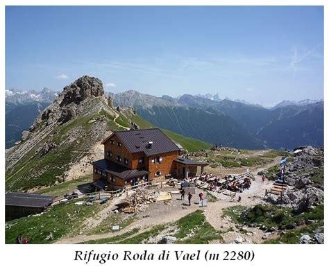 bulgaria 171 il paese delle rose 187 ma c 232 anche orfeo e i re di tracia viaggi e turismo bulgaria roda di vael masar 232
