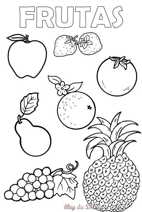 imagenes para colorear e imprimir free coloring pages of plantas acuaticas