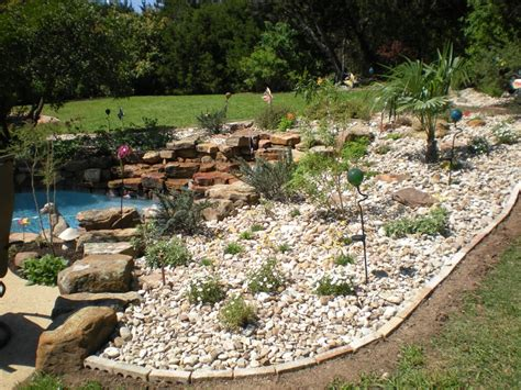 austin backyard design 48 best images about austin xeriscape ideas on pinterest