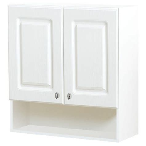 bathroom cabinets canadian tire 1000 images about meubles salle de bain on pinterest