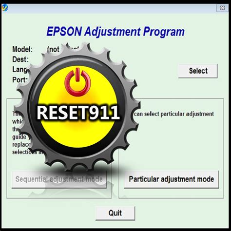 adjustment program reset xp211 reset epson xp 211 xp211 desbloquea almohadillas