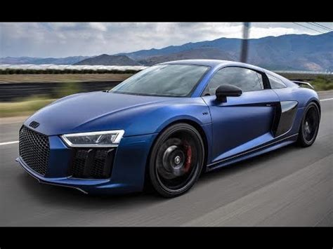 2008 audi r8 v8 by vf engineering top speed 800 hp vf engineering supercharged audi r8 one take youtube