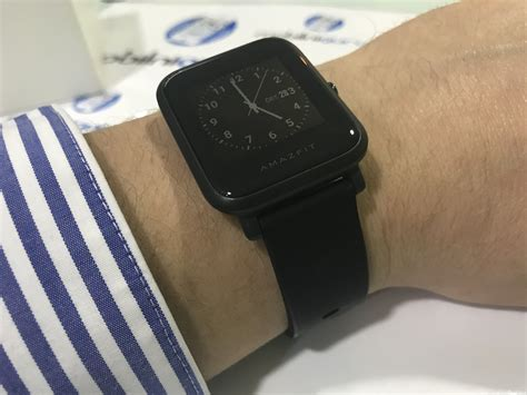 apple bip amazfit bip je jeftin apple watch sa baterijom koja traje