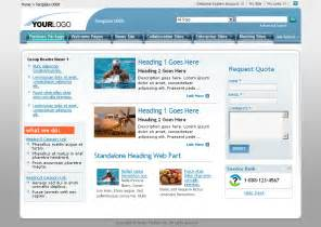 sharepoint templates sharepoint themes sharepoint templates sharepoint master