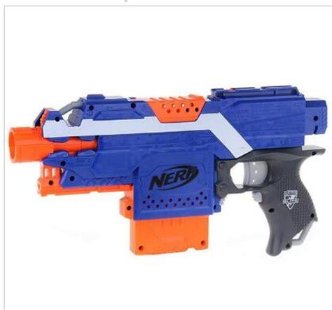 popular nerf gun buy cheap nerf gun lots from china nerf