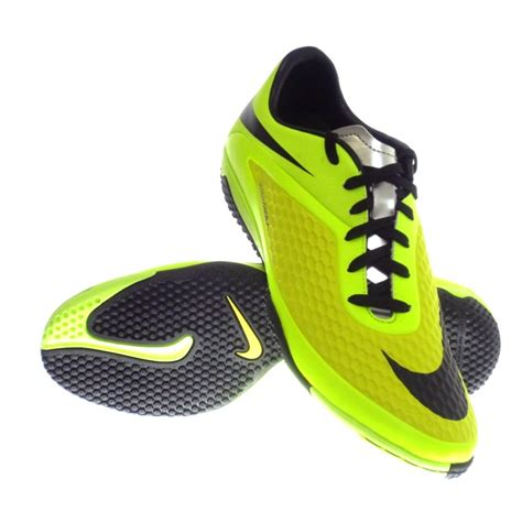 hypervenom indoor soccer shoes nike hypervenom phelon mens indoor soccer shoes yellow