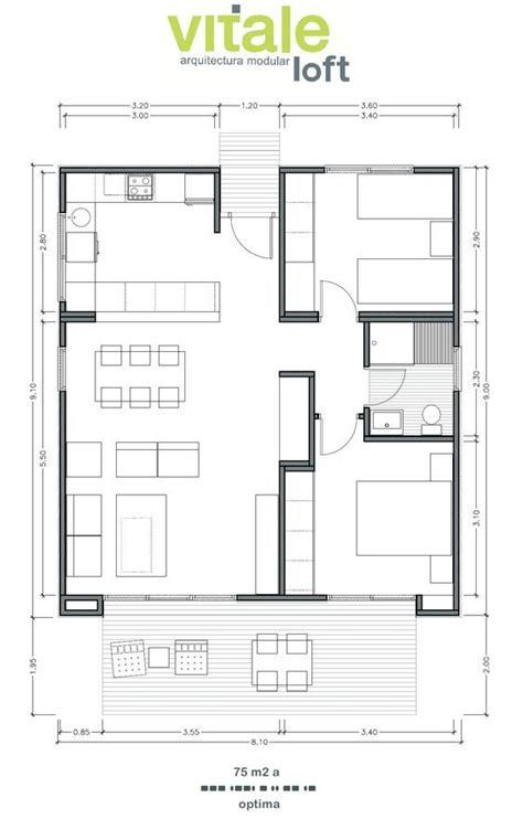 planos de casas pequenas pictures to pin on pinterest las 25 mejores ideas sobre planos de casas peque 241 as en