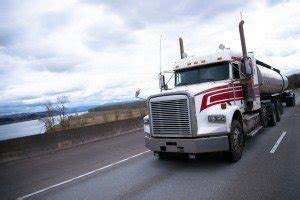 which oil delivery services are right for you: will call