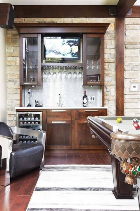 images  home bar liquor cabinets  pinterest