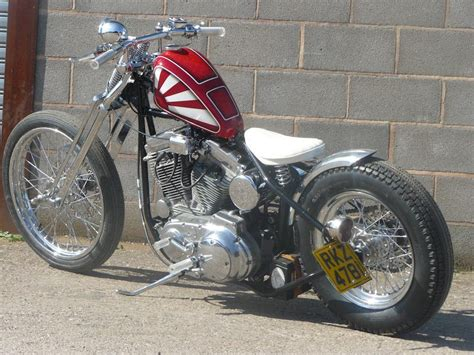 alba s italian boat club road moto custom bobber custom japan style