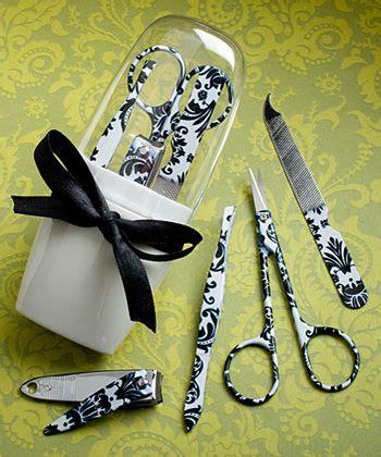 images  cheap bridal shower favors ideas