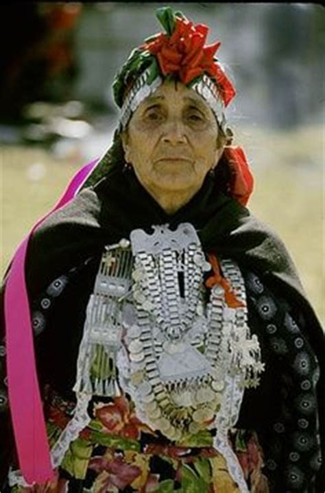 american mapuche 127 best images about adorned america on