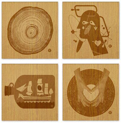laser woodworking diy laser etched wood plans free