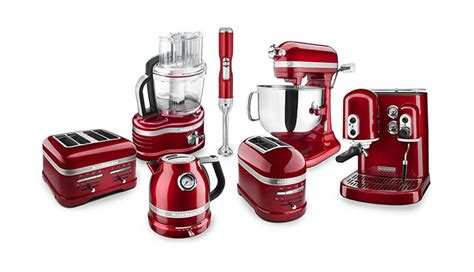 Pro Line® Series Appliances.   KitchenAid
