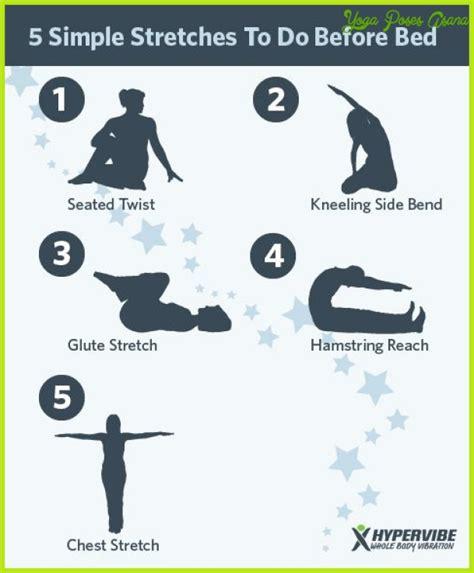 bed time yoga bedtime yoga poses yoga poses asana yogaposesasana com
